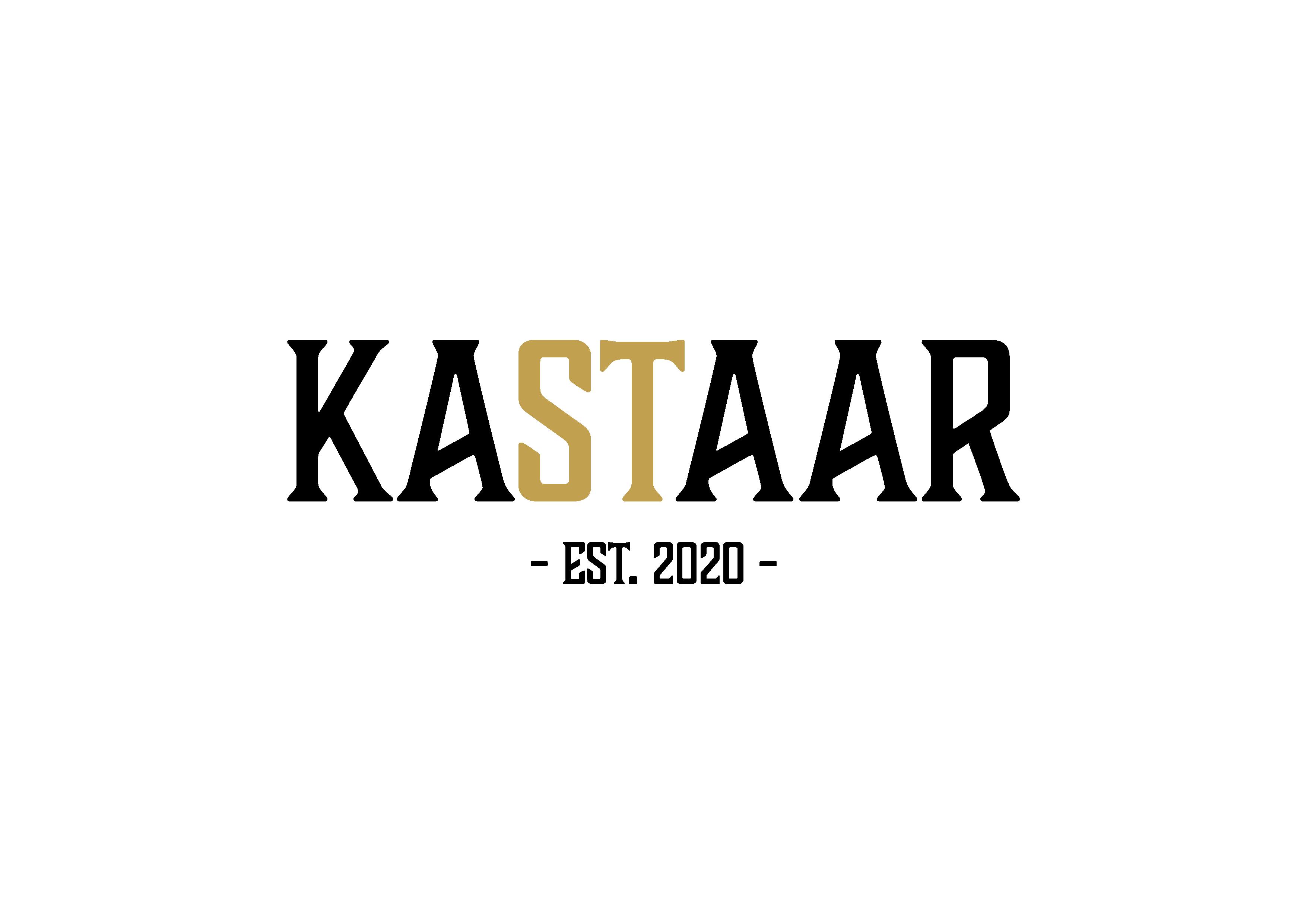 Kastaar Logo